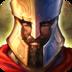 遊戲App|斯巴达战争:帝国的荣誉 LOGO-3C達人阿輝的APP