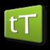 BT下载器 工具 App LOGO-硬是要APP