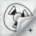 FlipaClip动画制作 體育競技 App LOGO-硬是要APP