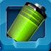 省电专家 工具 App LOGO-APP試玩