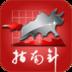 手机证券 財經 App Store-癮科技App