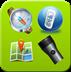 工具箱 媒體與影片 App LOGO-硬是要APP