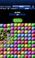 消滅星星中文版小遊戲,在線玩,4399小遊戲