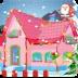 ChristmasHouse 休閒 App LOGO-APP試玩