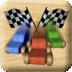驾驶车 賽車遊戲 App LOGO-硬是要APP