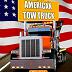 美国拖拉机司机 賽車遊戲 LOGO-玩APPs