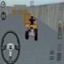3D极限ATV越野赛 賽車遊戲 App LOGO-硬是要APP