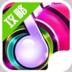 节奏大师游戏修改神器 模擬 App Store-癮科技App