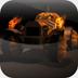南瓜卡车 賽車遊戲 LOGO-玩APPs