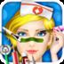 医生的水疗化妆 生活 App LOGO-硬是要APP