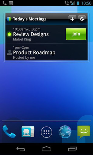 玩免費工具APP|下載思科网络会议 app不用錢|硬是要APP