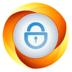 91智能锁 LOGO-APP點子