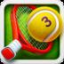 网球精英3 體育競技 App LOGO-硬是要APP