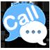 呼死你电话短信轰炸 社交 App LOGO-硬是要APP