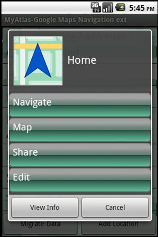 Maps 9.0.0 (900029124) (Android 4.3+) APK Download - APKMirror