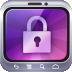 隐私密锁 工具 App LOGO-硬是要APP