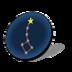 卫星全球定位系统 工具 App LOGO-硬是要APP