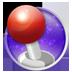 7K游戏大厅 LOGO-APP點子
