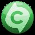 Android的音频编辑器 媒體與影片 App LOGO-APP試玩