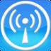 WiFi伴侣如何用 生活 App LOGO-APP試玩