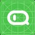 拍题神器 生活 App LOGO-硬是要APP