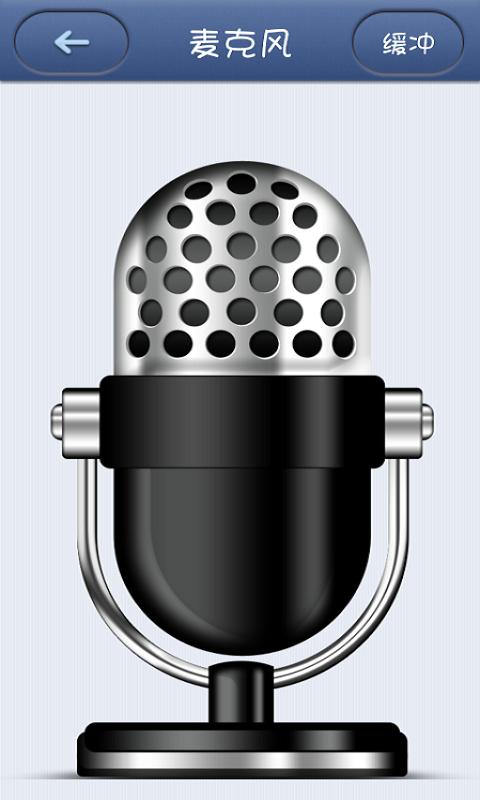 玩媒體與影片App 歌吧免費 APP試玩