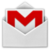 Gmail – Smart Extras 工具 App LOGO-硬是要APP