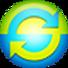 Wifi手机管理工具 LOGO-APP點子