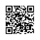 手写输入法WritePad下载