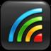 WiFi通 工具 App LOGO-APP試玩