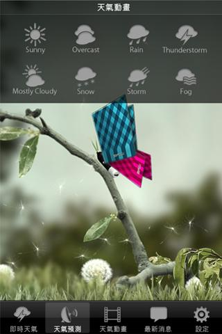 ExcellentDay 玩生活App免費 玩APPs