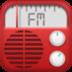 电台蜻蜓机 媒體與影片 App LOGO-APP試玩