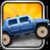 复仇卡车 賽車遊戲 App LOGO-硬是要APP