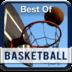 最好的篮球游戏 體育競技 App LOGO-硬是要APP