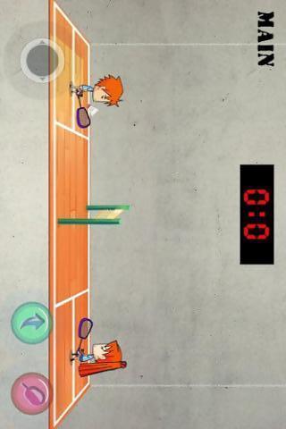 玩體育競技App|羽毛球比赛免費|APP試玩