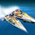急速赛艇 賽車遊戲 App LOGO-硬是要APP