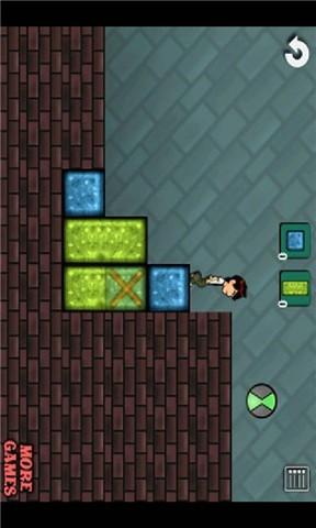 玩棋類遊戲App|少年骇客城堡奇遇免費|APP試玩
