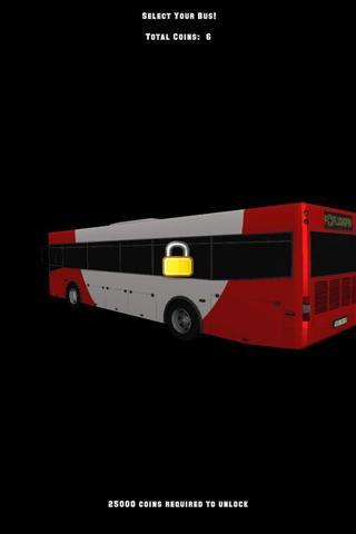 【免費賽車遊戲App】3D巴士赛车-APP點子