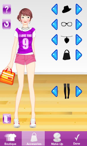 FF10 遊戲 App-癮科技App