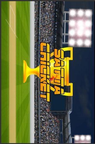 【免費體育競技App】新板球模拟游戏-APP點子