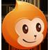 快玩游戏 工具 App LOGO-APP試玩