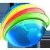 天天浏览器 LOGO-APP點子