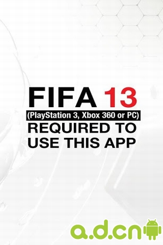 FIFA Football | FUT Web App | EA SPORTS