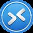 XT800远程助手 LOGO-APP點子