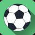 足球大师 生活 App LOGO-APP試玩