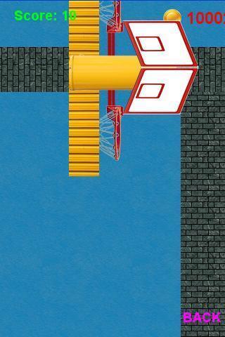 【免費體育競技App】投篮球-APP點子