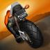 狂恋极速摩托 賽車遊戲 LOGO-玩APPs