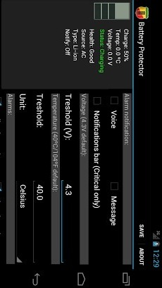 玩免費工具APP 下載電池保護 app不用錢 硬是要APP