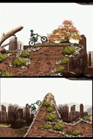 【免費賽車遊戲App】电单车-APP點子