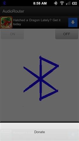 蓝牙|玩工具App免費|玩APPs